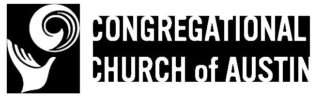 Congregational Church of Austin